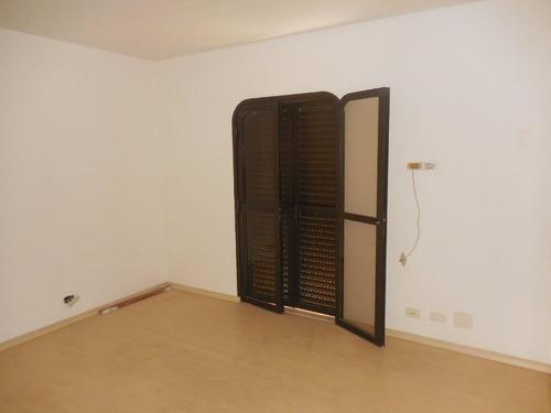 apartamento residencial à venda, parque da mooca, são paulo. - ap0273