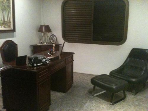 apartamento residencial à venda, parque da mooca, são paulo. - ap0282