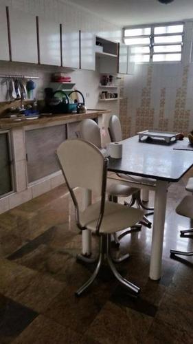 apartamento residencial à venda, parque da mooca, são paulo. - ap0376