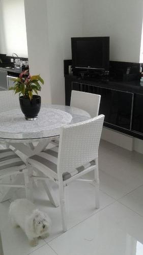 apartamento residencial à venda, parque da mooca, são paulo. - ap0805