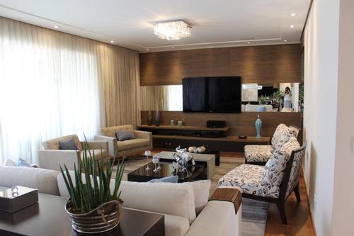 apartamento residencial à venda, parque da mooca, são paulo - ap0808. - ap0808