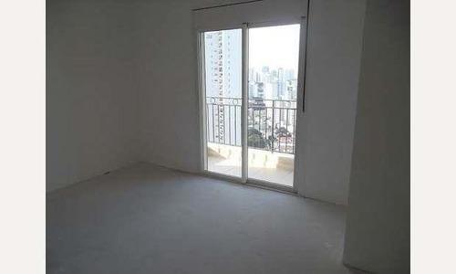 apartamento residencial à venda, parque da mooca, são paulo. - ap0814