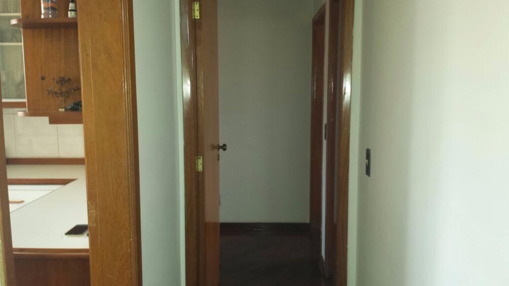 apartamento  residencial à venda, parque industrial, são josé do rio preto. - ap2522