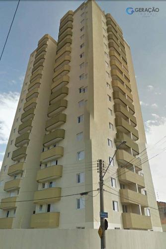 apartamento residencial à venda, parque industrial, são josé dos campos - ap11182. - ap11182