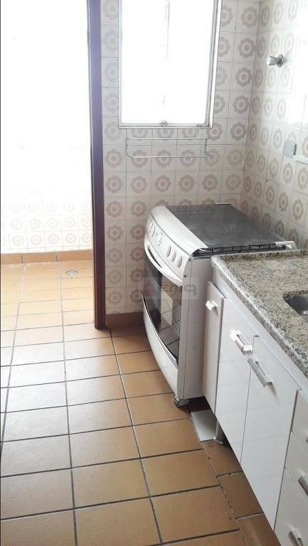 apartamento residencial à venda, parque mandaqui, são paulo. - ap0275