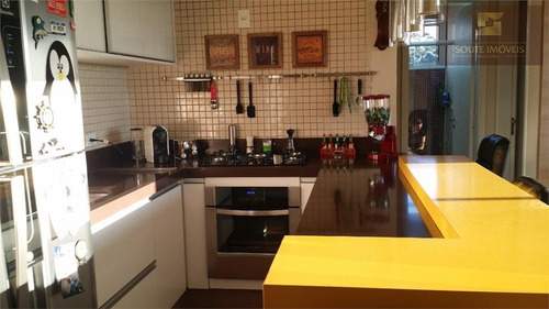 apartamento residencial à venda, parque mandaqui, são paulo. - codigo: ap2547 - ap2547