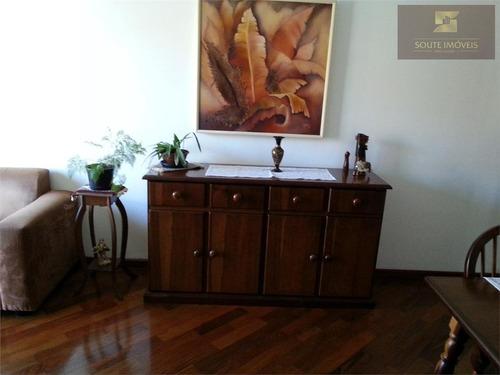 apartamento residencial à venda, parque mandaqui, são paulo. - codigo: ap2550 - ap2550