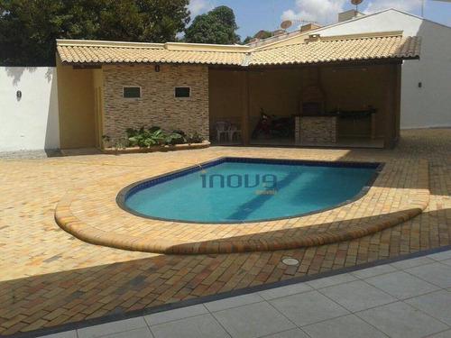 apartamento residencial à venda, parque novo mondubim, maracanaú. - ap0491