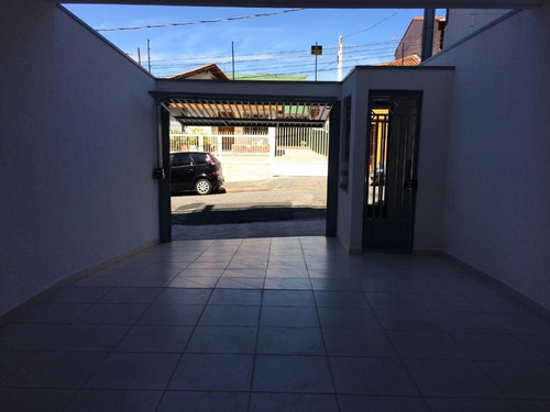 apartamento residencial à venda, parque oratório, santo andré. - ap1440