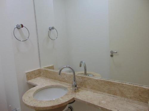 apartamento residencial à venda, parque prado, campinas. - ap02084