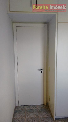 apartamento residencial à venda, parque prado, campinas - ap0244. - ap0244