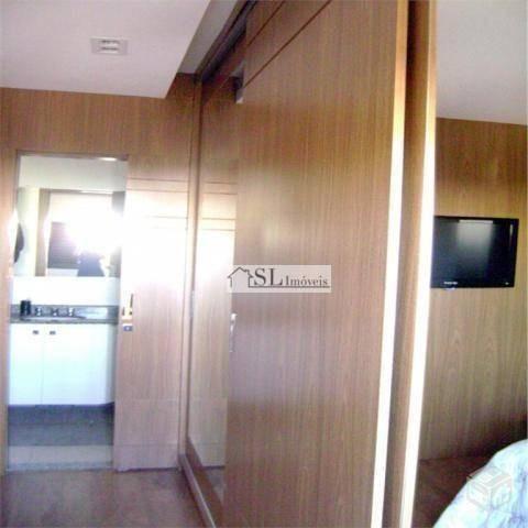 apartamento  residencial à venda, parque prado, campinas. - ap0252