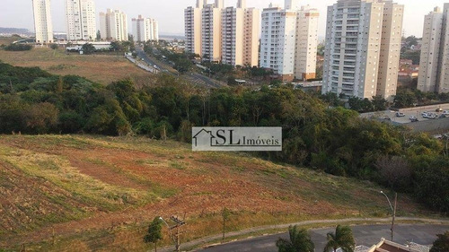 apartamento residencial à venda, parque prado, campinas - ap0376. - ap0376