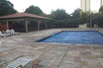 apartamento residencial à venda, parque prado, campinas. - ap0982