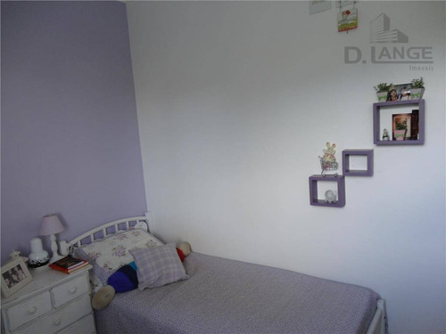 apartamento residencial à venda, parque prado, campinas - ap11198. - ap11198