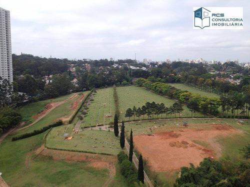apartamento residencial à venda, parque residencial julia, são paulo - ap0353. - ap0353