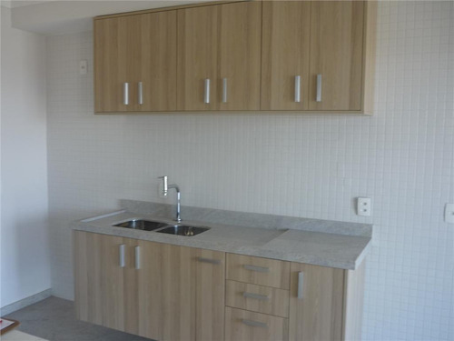apartamento residencial à venda, parque são bento, limeira - ap0191. - ap0191