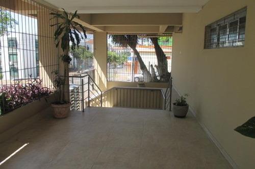 apartamento residencial à venda, partenon, porto alegre. - ap0484
