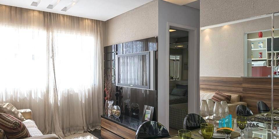 apartamento residencial à venda, passaré, fortaleza. - codigo: ap3019 - ap3019