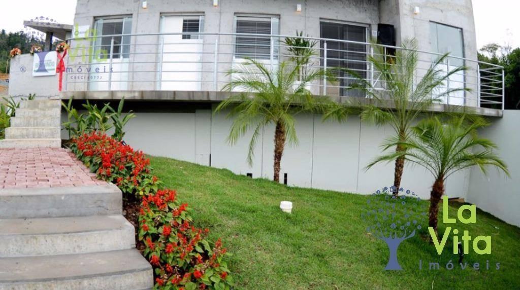 apartamento residencial à venda, passo manso, blumenau. - ap0212
