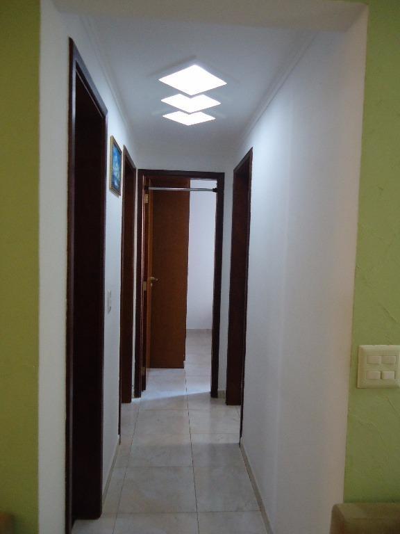 apartamento residencial à venda, paulista, piracicaba. - ap0952