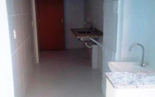 apartamento residencial à venda, pechincha, rio de janeiro.