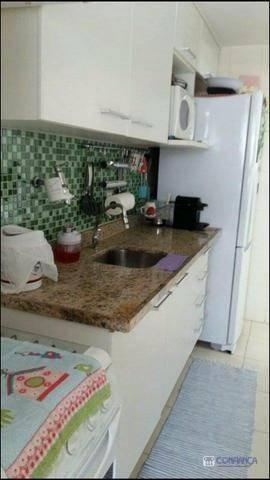 apartamento  residencial à venda, pechincha, rio de janeiro. - ap0325