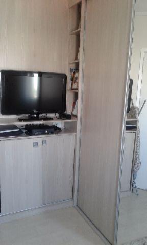 apartamento residencial à venda, penha de frança, são paulo. - ap1207