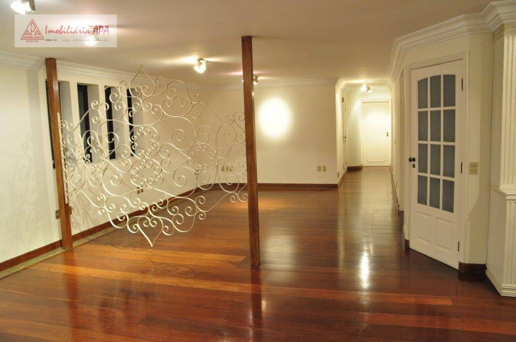 apartamento residencial à venda, perdizes, são paulo. - ap0992