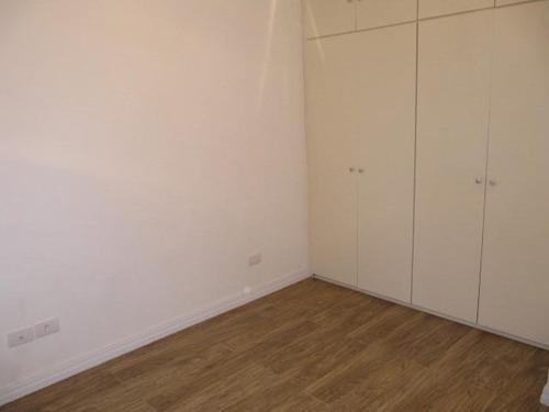 apartamento residencial à venda, perdizes, são paulo - ap2394. - ap2394