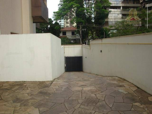 apartamento residencial à venda, petrópolis, porto alegre. - ap1979