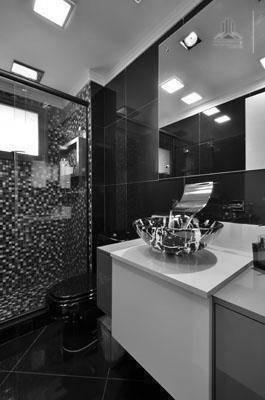 apartamento residencial à venda, petrópolis, porto alegre. - ap2180