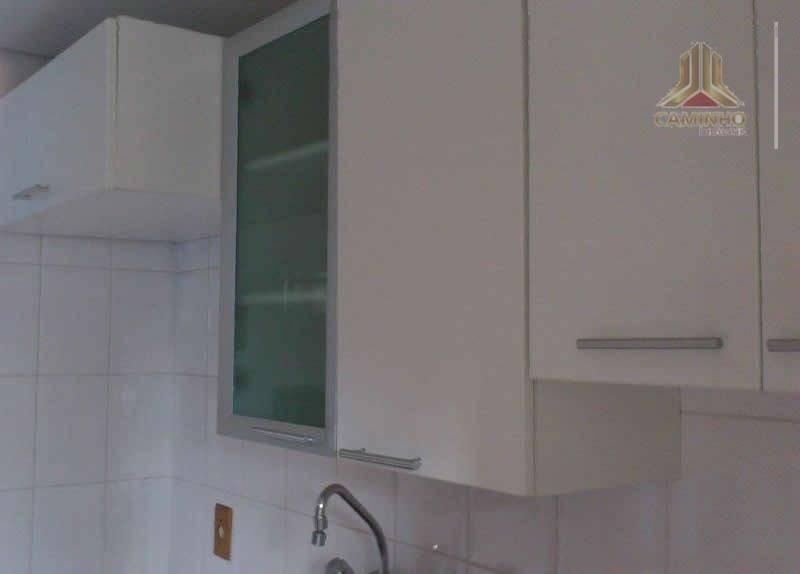 apartamento residencial à venda, petrópolis, porto alegre. - ap3141