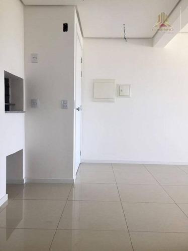 apartamento residencial à venda, petrópolis, porto alegre. - ap3488