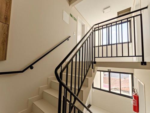 apartamento residencial à venda, pioneiros, fazenda rio grande - ap0115. - ap0115 - 32836656