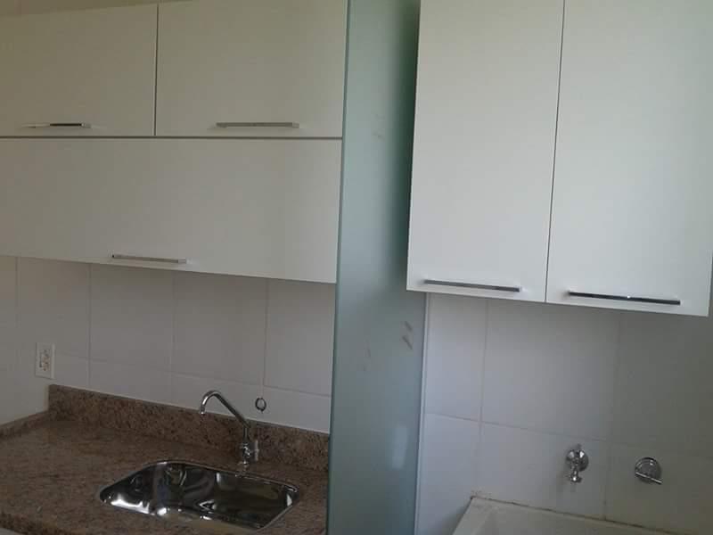 apartamento residencial à venda, piracicamirim, piracicaba - ap0151. - ap0151
