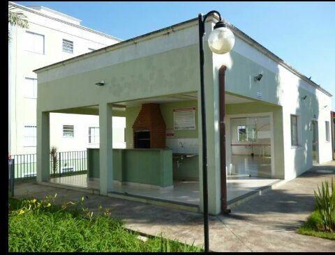 apartamento residencial à venda, piracicamirim, piracicaba. - ap0304