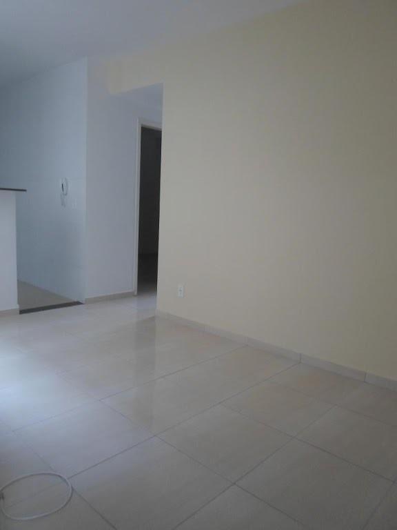 apartamento residencial à venda, piracicamirim, piracicaba. - ap0918