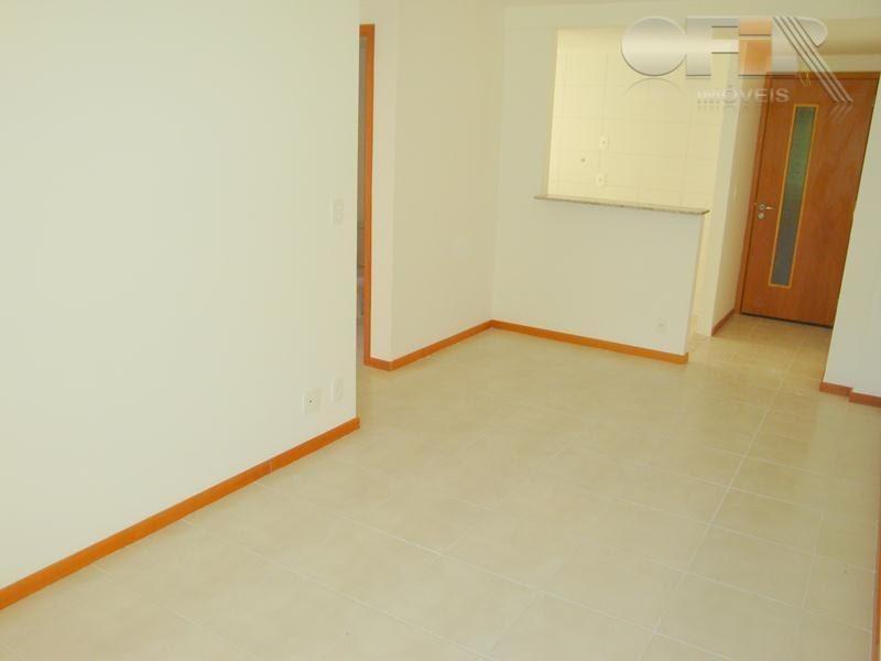 apartamento residencial à venda, piratininga, niterói - ap0418. - ap0418