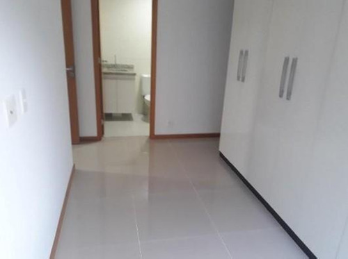 apartamento residencial à venda, piratininga, niterói - ap1749. - ap1749