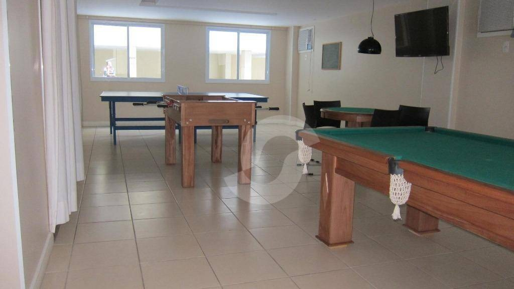 apartamento residencial à venda, piratininga, niterói. - ap3284