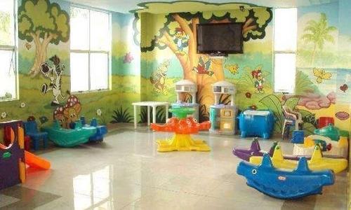 apartamento residencial à venda, pirituba, são paulo. - 2279