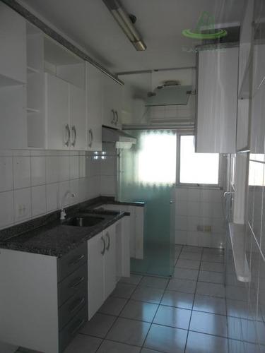 apartamento  residencial à venda, pirituba, são paulo. - ap0146