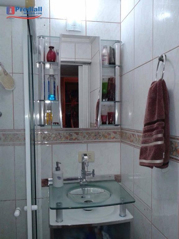 apartamento residencial à venda, pirituba, são paulo - ap0620. - ap0620
