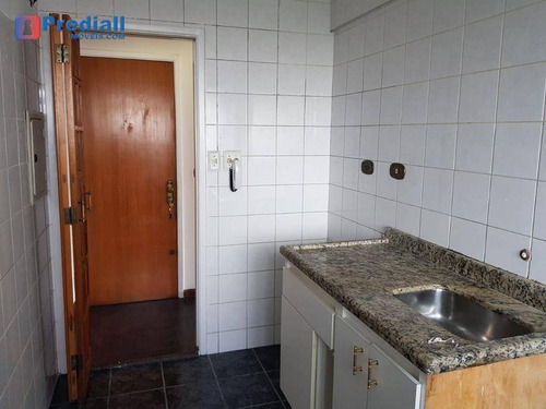apartamento residencial à venda, pirituba, são paulo. - ap2054