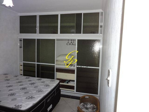 apartamento residencial à venda, pitangueiras, guarujá. - codigo: ap0693 - ap0693