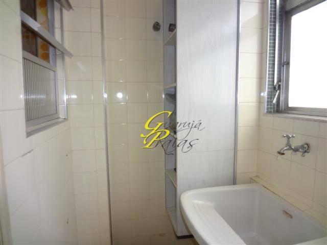 apartamento residencial à venda, pitangueiras, guarujá. - codigo: ap1362 - ap1362