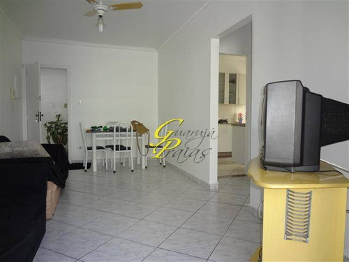 apartamento residencial à venda, pitangueiras, guarujá. - codigo: ap1643 - ap1643