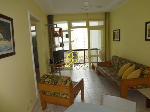 apartamento residencial à venda, pitangueiras, guarujá. - codigo: ap2527 - ap2527