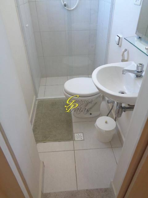 apartamento residencial à venda, pitangueiras, guarujá. - codigo: ap2581 - ap2581